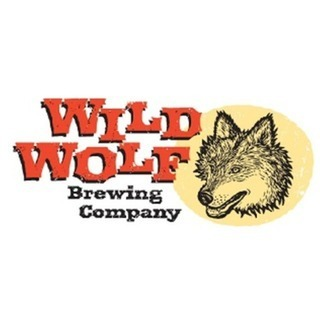 avatar for Wild Wolf Brewing Company