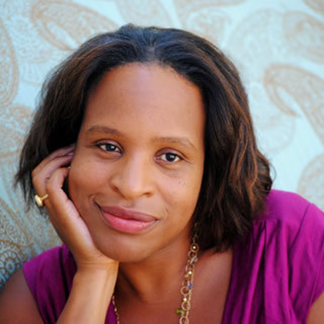 avatar for Nicola Yoon