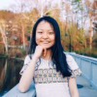 avatar for Shirley Xu
