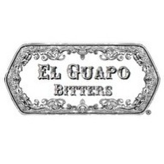 avatar for El Guapo Bitters