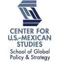 avatar for Center for U.S.-Mexican Studies