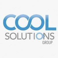 avatar for Cool Solutions Group