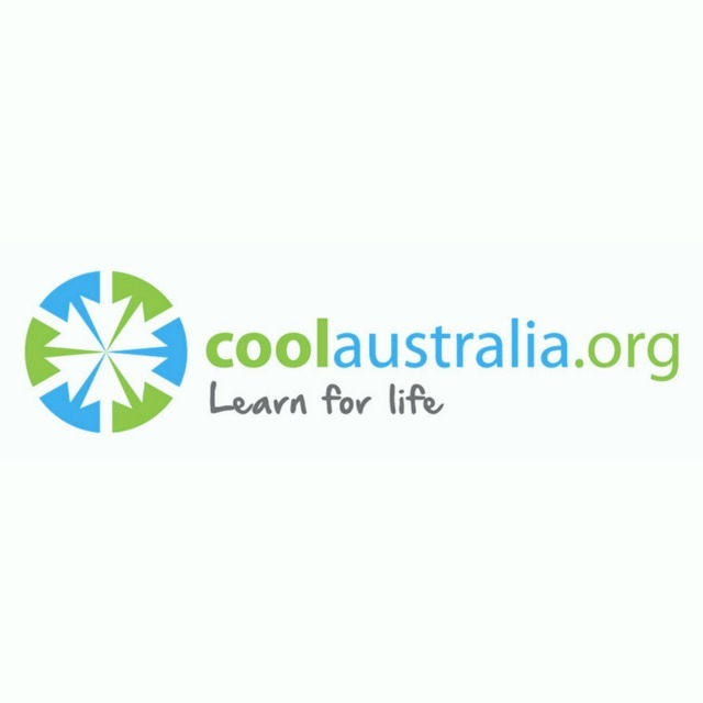 avatar for Cool Australia