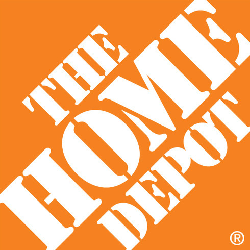 avatar for The Home Depot Canada