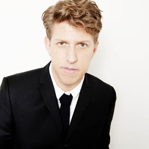 avatar for Greg Kurstin