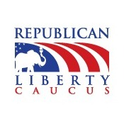 avatar for Republican Liberty Caucus