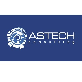 avatar for Astech Consulting