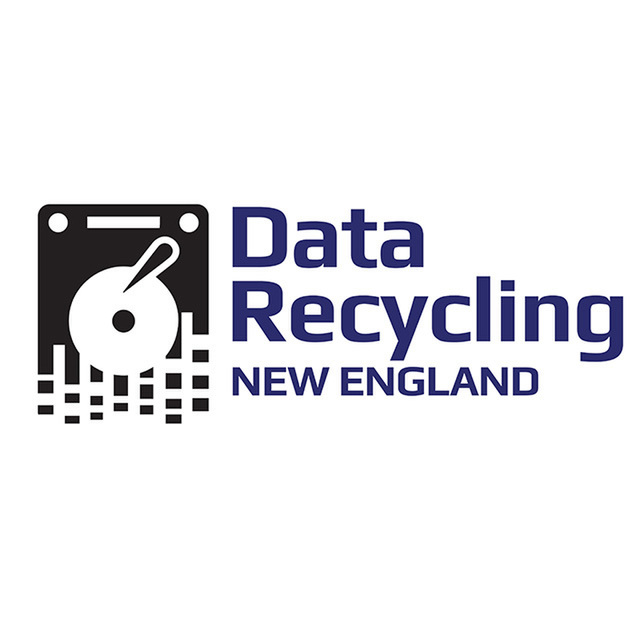 avatar for Data Recycling NE, Inc.