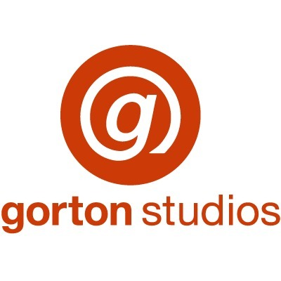 avatar for Gorton Studios