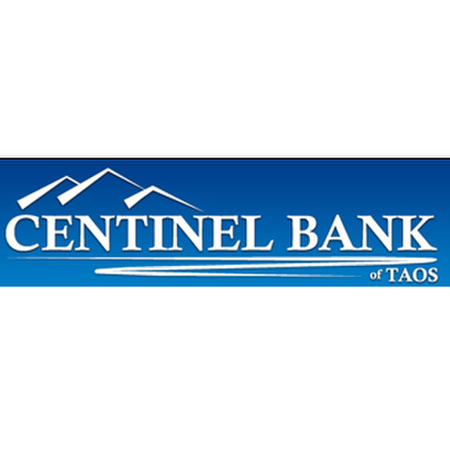 avatar for Centinel Bank