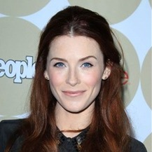 avatar for Bridget Regan