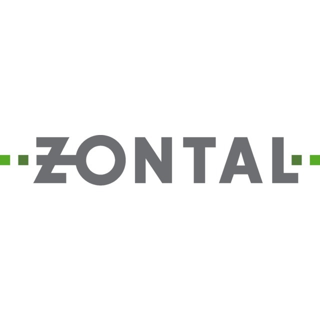 avatar for ZONTAL