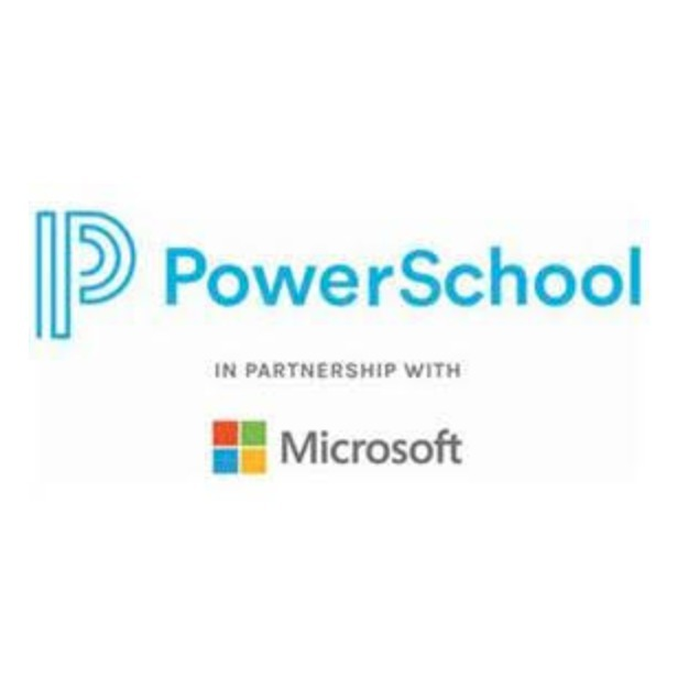 avatar for Powerschool and Microsoft EdTech Showcase