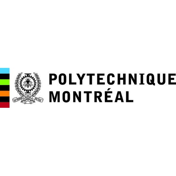 avatar for Polytechnique Montréal