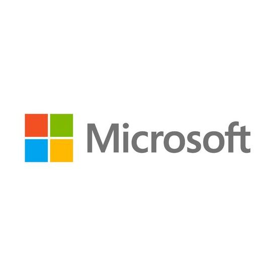 avatar for Microsoft Philanthropies TEALS
