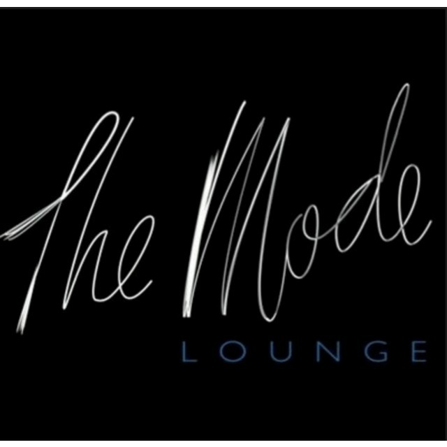 avatar for The Mode Lounge