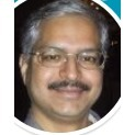 avatar for Jayant Sharma
