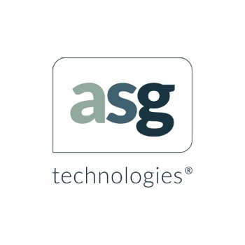 avatar for ASG Technologies