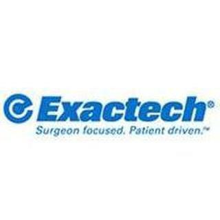 avatar for EXACTECH