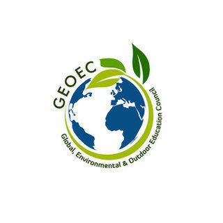 avatar for Global, Environmental & Outdoor Education Council (GEOEC)