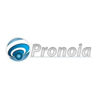 avatar for Pronoia C.A.