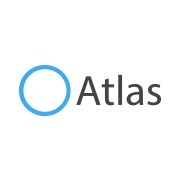 avatar for Atlas Learning