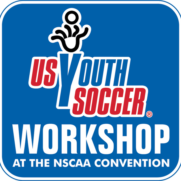 avatar for usyouthsoccer