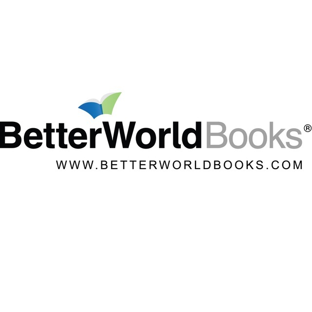 avatar for Better World Books