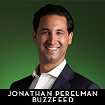 avatar for Jonathan Perelman