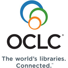 avatar for OCLC