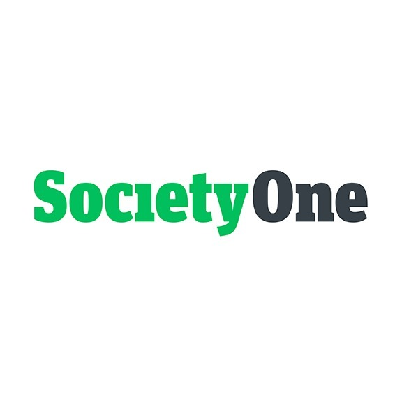 avatar for SocietyOne