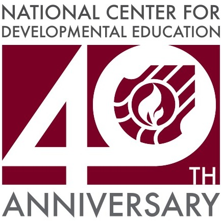 avatar for National Center for Developmental Education