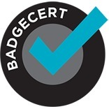 avatar for BadgeCert