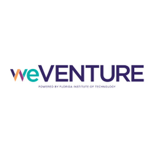 avatar for WeVenture