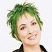 avatar for Jane Wiedlin (The Go-Go's)