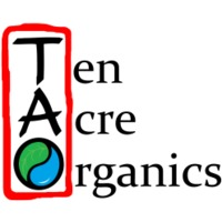 avatar for Ten Acre Organics