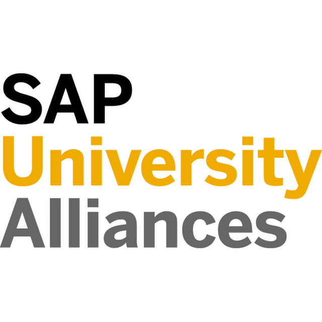 avatar for SAP University Alliance