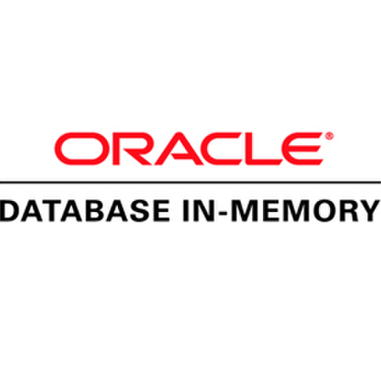 avatar for Oracle Database In-Memory