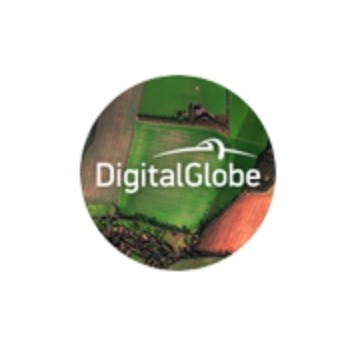 avatar for Digital Globe