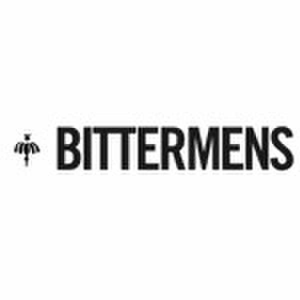 avatar for Bittermens Bitters