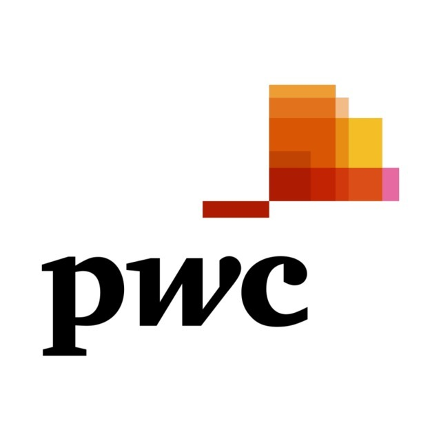avatar for PwC (PricewaterhouseCoopers LLC)