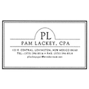 avatar for Pam Lackey, CPA