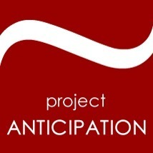 avatar for Project Anticipation