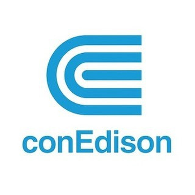 avatar for Con Edison