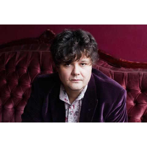 avatar for Ron Sexsmith