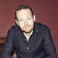 avatar for Bill Burr