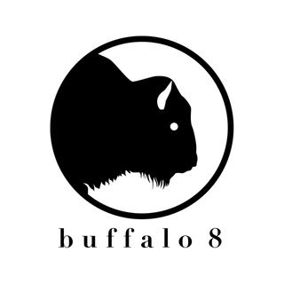 Buffalo 8