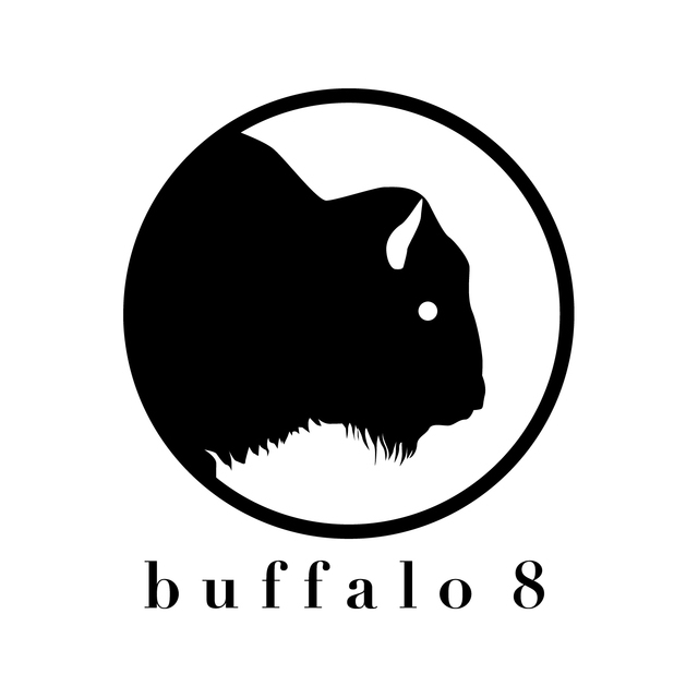 avatar for Buffalo 8