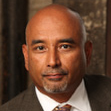 avatar for Ed Roberto