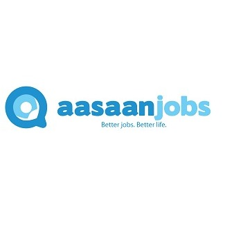 avatar for Online marketplace for entry-level job seekers (Aasaanjobs Pvt Ltd)